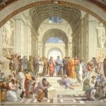 Caracterización del pensamiento renacentista