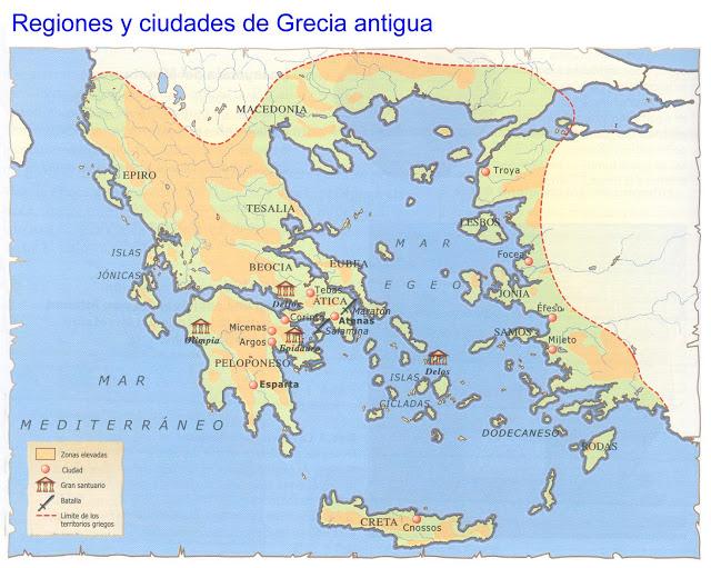 mapa-antigua-grecia5