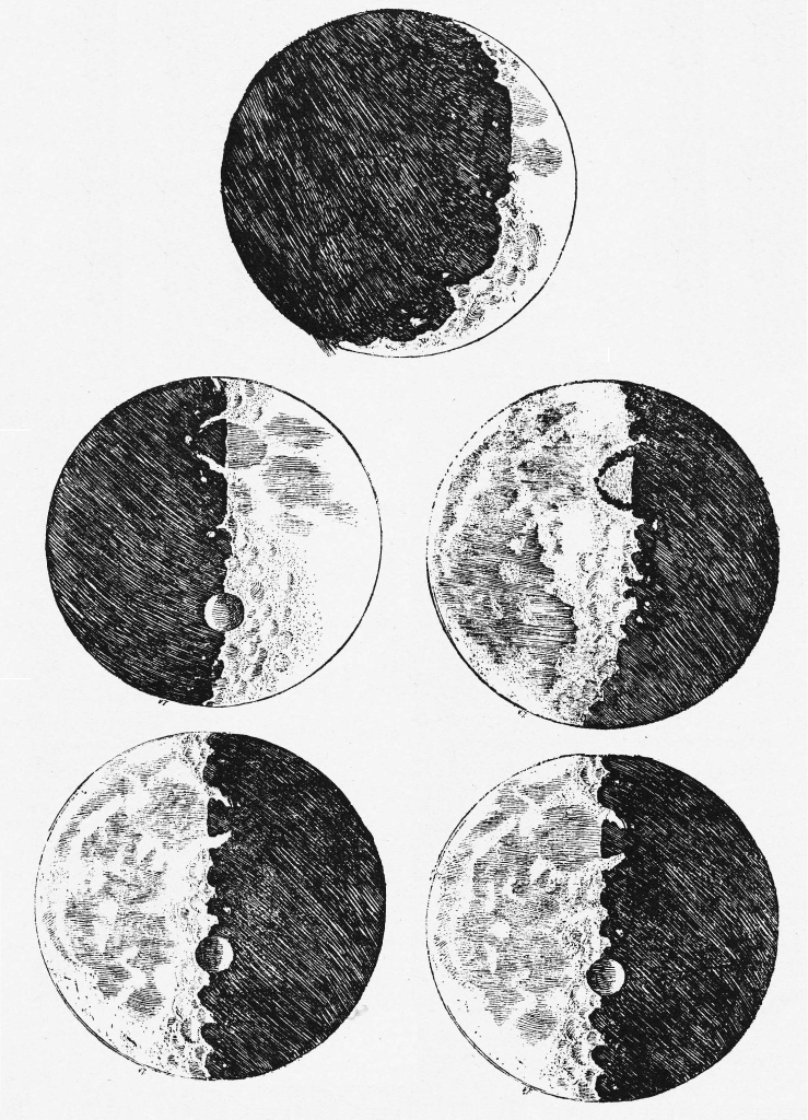 Galileo's_sketches_of_the_moon