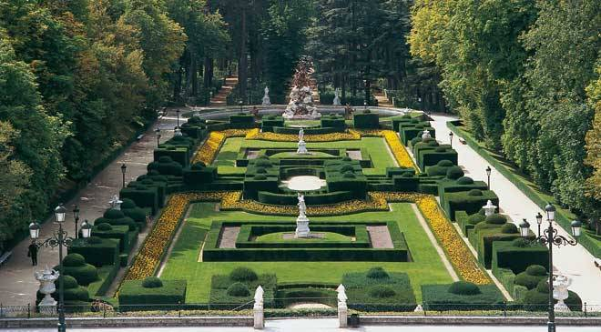 la_granja_jardines_t4000510.jpg_1306973099
